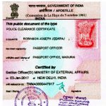 Apostille for Diploma Certificate in Medinipur, Apostille for Medinipur issued Diploma certificate, Apostille service for Diploma Certificate in Medinipur, Apostille service for Medinipur issued Diploma Certificate, Diploma certificate Apostille in Medinipur, Diploma certificate Apostille agent in Medinipur, Diploma certificate Apostille Consultancy in Medinipur, Diploma certificate Apostille Consultant in Medinipur, Diploma Certificate Apostille from ministry of external affairs in Medinipur, Diploma certificate Apostille service in Medinipur, Medinipur base Diploma certificate apostille, Medinipur Diploma certificate apostille for foreign Countries, Medinipur Diploma certificate Apostille for overseas education, Medinipur issued Diploma certificate apostille, Medinipur issued Diploma certificate Apostille for higher education in abroad, Apostille for Diploma Certificate in Medinipur, Apostille for Medinipur issued Diploma certificate, Apostille service for Diploma Certificate in Medinipur, Apostille service for Medinipur issued Diploma Certificate, Diploma certificate Apostille in Medinipur, Diploma certificate Apostille agent in Medinipur, Diploma certificate Apostille Consultancy in Medinipur, Diploma certificate Apostille Consultant in Medinipur, Diploma Certificate Apostille from ministry of external affairs in Medinipur, Diploma certificate Apostille service in Medinipur, Medinipur base Diploma certificate apostille, Medinipur Diploma certificate apostille for foreign Countries, Medinipur Diploma certificate Apostille for overseas education, Medinipur issued Diploma certificate apostille, Medinipur issued Diploma certificate Apostille for higher education in abroad, Diploma certificate Legalization service in Medinipur, Diploma certificate Legalization in Medinipur, Legalization for Diploma Certificate in Medinipur, Legalization for Medinipur issued Diploma certificate, Legalization of Diploma certificate for overseas dependent visa in Medinipur, Legalization service for Diploma Certificate in Medinipur, Legalization service for Diploma in Medinipur, Legalization service for Medinipur issued Diploma Certificate, Legalization Service of Diploma certificate for foreign visa in Medinipur, Diploma Legalization in Medinipur, Diploma Legalization service in Medinipur, Diploma certificate Legalization agency in Medinipur, Diploma certificate Legalization agent in Medinipur, Diploma certificate Legalization Consultancy in Medinipur, Diploma certificate Legalization Consultant in Medinipur, Diploma certificate Legalization for Family visa in Medinipur, Diploma Certificate Legalization for Hague Convention Countries in Medinipur, Diploma Certificate Legalization from ministry of external affairs in Medinipur, Diploma certificate Legalization office in Medinipur, Medinipur base Diploma certificate Legalization, Medinipur issued Diploma certificate Legalization, Medinipur issued Diploma certificate Legalization for higher education in abroad, Medinipur Diploma certificate Legalization for foreign Countries, Medinipur Diploma certificate Legalization for overseas education,