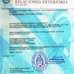 Agreement Attestation for Argentina in Chakdaha, Agreement Legalization for Argentina , Birth Certificate Attestation for Argentina in Chakdaha, Birth Certificate legalization for Argentina in Chakdaha, Board of Resolution Attestation for Argentina in Chakdaha, certificate Attestation agent for Argentina in Chakdaha, Certificate of Origin Attestation for Argentina in Chakdaha, Certificate of Origin Legalization for Argentina in Chakdaha, Commercial Document Attestation for Argentina in Chakdaha, Commercial Document Legalization for Argentina in Chakdaha, Degree certificate Attestation for Argentina in Chakdaha, Degree Certificate legalization for Argentina in Chakdaha, Birth certificate Attestation for Argentina , Diploma Certificate Attestation for Argentina in Chakdaha, Engineering Certificate Attestation for Argentina , Experience Certificate Attestation for Argentina in Chakdaha, Export documents Attestation for Argentina in Chakdaha, Export documents Legalization for Argentina in Chakdaha, Free Sale Certificate Attestation for Argentina in Chakdaha, GMP Certificate Attestation for Argentina in Chakdaha, HSC Certificate Attestation for Argentina in Chakdaha, Invoice Attestation for Argentina in Chakdaha, Invoice Legalization for Argentina in Chakdaha, marriage certificate Attestation for Argentina , Marriage Certificate Attestation for Argentina in Chakdaha, Chakdaha issued Marriage Certificate legalization for Argentina , Medical Certificate Attestation for Argentina , NOC Affidavit Attestation for Argentina in Chakdaha, Packing List Attestation for Argentina in Chakdaha, Packing List Legalization for Argentina in Chakdaha, PCC Attestation for Argentina in Chakdaha, POA Attestation for Argentina in Chakdaha, Police Clearance Certificate Attestation for Argentina in Chakdaha, Power of Attorney Attestation for Argentina in Chakdaha, Registration Certificate Attestation for Argentina in Chakdaha, SSC certificate Attestation for Argentina in Chakdaha, Transfer Certificate Attestation for Argentina