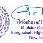 Agreement Attestation for Bangladesh in Bankura, Agreement Legalization for Bangladesh , Birth Certificate Attestation for Bangladesh in Bankura, Birth Certificate legalization for Bangladesh in Bankura, Board of Resolution Attestation for Bangladesh in Bankura, certificate Attestation agent for Bangladesh in Bankura, Certificate of Origin Attestation for Bangladesh in Bankura, Certificate of Origin Legalization for Bangladesh in Bankura, Commercial Document Attestation for Bangladesh in Bankura, Commercial Document Legalization for Bangladesh in Bankura, Degree certificate Attestation for Bangladesh in Bankura, Degree Certificate legalization for Bangladesh in Bankura, Birth certificate Attestation for Bangladesh , Diploma Certificate Attestation for Bangladesh in Bankura, Engineering Certificate Attestation for Bangladesh , Experience Certificate Attestation for Bangladesh in Bankura, Export documents Attestation for Bangladesh in Bankura, Export documents Legalization for Bangladesh in Bankura, Free Sale Certificate Attestation for Bangladesh in Bankura, GMP Certificate Attestation for Bangladesh in Bankura, HSC Certificate Attestation for Bangladesh in Bankura, Invoice Attestation for Bangladesh in Bankura, Invoice Legalization for Bangladesh in Bankura, marriage certificate Attestation for Bangladesh , Marriage Certificate Attestation for Bangladesh in Bankura, Bankura issued Marriage Certificate legalization for Bangladesh , Medical Certificate Attestation for Bangladesh , NOC Affidavit Attestation for Bangladesh in Bankura, Packing List Attestation for Bangladesh in Bankura, Packing List Legalization for Bangladesh in Bankura, PCC Attestation for Bangladesh in Bankura, POA Attestation for Bangladesh in Bankura, Police Clearance Certificate Attestation for Bangladesh in Bankura, Power of Attorney Attestation for Bangladesh in Bankura, Registration Certificate Attestation for Bangladesh in Bankura, SSC certificate Attestation for Bangladesh in Bankura, Transfer