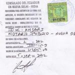 Agreement Attestation for Ecuador in Jalpaiguri, Agreement Legalization for Ecuador , Birth Certificate Attestation for Ecuador in Jalpaiguri, Birth Certificate legalization for Ecuador in Jalpaiguri, Board of Resolution Attestation for Ecuador in Jalpaiguri, certificate Attestation agent for Ecuador in Jalpaiguri, Certificate of Origin Attestation for Ecuador in Jalpaiguri, Certificate of Origin Legalization for Ecuador in Jalpaiguri, Commercial Document Attestation for Ecuador in Jalpaiguri, Commercial Document Legalization for Ecuador in Jalpaiguri, Degree certificate Attestation for Ecuador in Jalpaiguri, Degree Certificate legalization for Ecuador in Jalpaiguri, Birth certificate Attestation for Ecuador , Diploma Certificate Attestation for Ecuador in Jalpaiguri, Engineering Certificate Attestation for Ecuador , Experience Certificate Attestation for Ecuador in Jalpaiguri, Export documents Attestation for Ecuador in Jalpaiguri, Export documents Legalization for Ecuador in Jalpaiguri, Free Sale Certificate Attestation for Ecuador in Jalpaiguri, GMP Certificate Attestation for Ecuador in Jalpaiguri, HSC Certificate Attestation for Ecuador in Jalpaiguri, Invoice Attestation for Ecuador in Jalpaiguri, Invoice Legalization for Ecuador in Jalpaiguri, marriage certificate Attestation for Ecuador , Marriage Certificate Attestation for Ecuador in Jalpaiguri, Jalpaiguri issued Marriage Certificate legalization for Ecuador , Medical Certificate Attestation for Ecuador , NOC Affidavit Attestation for Ecuador in Jalpaiguri, Packing List Attestation for Ecuador in Jalpaiguri, Packing List Legalization for Ecuador in Jalpaiguri, PCC Attestation for Ecuador in Jalpaiguri, POA Attestation for Ecuador in Jalpaiguri, Police Clearance Certificate Attestation for Ecuador in Jalpaiguri, Power of Attorney Attestation for Ecuador in Jalpaiguri, Registration Certificate Attestation for Ecuador in Jalpaiguri, SSC certificate Attestation for Ecuador in Jalpaiguri, Transfer Certificate At