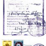Agreement Attestation for Egypt in Kharagpur, Agreement Legalization for Egypt , Birth Certificate Attestation for Egypt in Kharagpur, Birth Certificate legalization for Egypt in Kharagpur, Board of Resolution Attestation for Egypt in Kharagpur, certificate Attestation agent for Egypt in Kharagpur, Certificate of Origin Attestation for Egypt in Kharagpur, Certificate of Origin Legalization for Egypt in Kharagpur, Commercial Document Attestation for Egypt in Kharagpur, Commercial Document Legalization for Egypt in Kharagpur, Degree certificate Attestation for Egypt in Kharagpur, Degree Certificate legalization for Egypt in Kharagpur, Birth certificate Attestation for Egypt , Diploma Certificate Attestation for Egypt in Kharagpur, Engineering Certificate Attestation for Egypt , Experience Certificate Attestation for Egypt in Kharagpur, Export documents Attestation for Egypt in Kharagpur, Export documents Legalization for Egypt in Kharagpur, Free Sale Certificate Attestation for Egypt in Kharagpur, GMP Certificate Attestation for Egypt in Kharagpur, HSC Certificate Attestation for Egypt in Kharagpur, Invoice Attestation for Egypt in Kharagpur, Invoice Legalization for Egypt in Kharagpur, marriage certificate Attestation for Egypt , Marriage Certificate Attestation for Egypt in Kharagpur, Kharagpur issued Marriage Certificate legalization for Egypt , Medical Certificate Attestation for Egypt , NOC Affidavit Attestation for Egypt in Kharagpur, Packing List Attestation for Egypt in Kharagpur, Packing List Legalization for Egypt in Kharagpur, PCC Attestation for Egypt in Kharagpur, POA Attestation for Egypt in Kharagpur, Police Clearance Certificate Attestation for Egypt in Kharagpur, Power of Attorney Attestation for Egypt in Kharagpur, Registration Certificate Attestation for Egypt in Kharagpur, SSC certificate Attestation for Egypt in Kharagpur, Transfer Certificate Attestation for Egypt