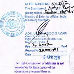 Agreement Attestation for Malaysia in Medinipur, Agreement Legalization for Malaysia , Birth Certificate Attestation for Malaysia in Medinipur, Birth Certificate legalization for Malaysia in Medinipur, Board of Resolution Attestation for Malaysia in Medinipur, certificate Attestation agent for Malaysia in Medinipur, Certificate of Origin Attestation for Malaysia in Medinipur, Certificate of Origin Legalization for Malaysia in Medinipur, Commercial Document Attestation for Malaysia in Medinipur, Commercial Document Legalization for Malaysia in Medinipur, Degree certificate Attestation for Malaysia in Medinipur, Degree Certificate legalization for Malaysia in Medinipur, Birth certificate Attestation for Malaysia , Diploma Certificate Attestation for Malaysia in Medinipur, Engineering Certificate Attestation for Malaysia , Experience Certificate Attestation for Malaysia in Medinipur, Export documents Attestation for Malaysia in Medinipur, Export documents Legalization for Malaysia in Medinipur, Free Sale Certificate Attestation for Malaysia in Medinipur, GMP Certificate Attestation for Malaysia in Medinipur, HSC Certificate Attestation for Malaysia in Medinipur, Invoice Attestation for Malaysia in Medinipur, Invoice Legalization for Malaysia in Medinipur, marriage certificate Attestation for Malaysia , Marriage Certificate Attestation for Malaysia in Medinipur, Medinipur issued Marriage Certificate legalization for Malaysia , Medical Certificate Attestation for Malaysia , NOC Affidavit Attestation for Malaysia in Medinipur, Packing List Attestation for Malaysia in Medinipur, Packing List Legalization for Malaysia in Medinipur, PCC Attestation for Malaysia in Medinipur, POA Attestation for Malaysia in Medinipur, Police Clearance Certificate Attestation for Malaysia in Medinipur, Power of Attorney Attestation for Malaysia in Medinipur, Registration Certificate Attestation for Malaysia in Medinipur, SSC certificate Attestation for Malaysia in Medinipur, Transfer Certifica