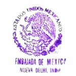 Agreement Attestation for Mexico in Kolkata, Agreement Legalization for Mexico , Birth Certificate Attestation for Mexico in Kolkata, Birth Certificate legalization for Mexico in Kolkata, Board of Resolution Attestation for Mexico in Kolkata, certificate Attestation agent for Mexico in Kolkata, Certificate of Origin Attestation for Mexico in Kolkata, Certificate of Origin Legalization for Mexico in Kolkata, Commercial Document Attestation for Mexico in Kolkata, Commercial Document Legalization for Mexico in Kolkata, Degree certificate Attestation for Mexico in Kolkata, Degree Certificate legalization for Mexico in Kolkata, Birth certificate Attestation for Mexico , Diploma Certificate Attestation for Mexico in Kolkata, Engineering Certificate Attestation for Mexico , Experience Certificate Attestation for Mexico in Kolkata, Export documents Attestation for Mexico in Kolkata, Export documents Legalization for Mexico in Kolkata, Free Sale Certificate Attestation for Mexico in Kolkata, GMP Certificate Attestation for Mexico in Kolkata, HSC Certificate Attestation for Mexico in Kolkata, Invoice Attestation for Mexico in Kolkata, Invoice Legalization for Mexico in Kolkata, marriage certificate Attestation for Mexico , Marriage Certificate Attestation for Mexico in Kolkata, Kolkata issued Marriage Certificate legalization for Mexico , Medical Certificate Attestation for Mexico , NOC Affidavit Attestation for Mexico in Kolkata, Packing List Attestation for Mexico in Kolkata, Packing List Legalization for Mexico in Kolkata, PCC Attestation for Mexico in Kolkata, POA Attestation for Mexico in Kolkata, Police Clearance Certificate Attestation for Mexico in Kolkata, Power of Attorney Attestation for Mexico in Kolkata, Registration Certificate Attestation for Mexico in Kolkata, SSC certificate Attestation for Mexico in Kolkata, Transfer Certificate Attestation for Mexico