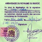 Agreement Attestation for Morocco in Krishnanagar, Agreement Legalization for Morocco , Birth Certificate Attestation for Morocco in Krishnanagar, Birth Certificate legalization for Morocco in Krishnanagar, Board of Resolution Attestation for Morocco in Krishnanagar, certificate Attestation agent for Morocco in Krishnanagar, Certificate of Origin Attestation for Morocco in Krishnanagar, Certificate of Origin Legalization for Morocco in Krishnanagar, Commercial Document Attestation for Morocco in Krishnanagar, Commercial Document Legalization for Morocco in Krishnanagar, Degree certificate Attestation for Morocco in Krishnanagar, Degree Certificate legalization for Morocco in Krishnanagar, Birth certificate Attestation for Morocco , Diploma Certificate Attestation for Morocco in Krishnanagar, Engineering Certificate Attestation for Morocco , Experience Certificate Attestation for Morocco in Krishnanagar, Export documents Attestation for Morocco in Krishnanagar, Export documents Legalization for Morocco in Krishnanagar, Free Sale Certificate Attestation for Morocco in Krishnanagar, GMP Certificate Attestation for Morocco in Krishnanagar, HSC Certificate Attestation for Morocco in Krishnanagar, Invoice Attestation for Morocco in Krishnanagar, Invoice Legalization for Morocco in Krishnanagar, marriage certificate Attestation for Morocco , Marriage Certificate Attestation for Morocco in Krishnanagar, Krishnanagar issued Marriage Certificate legalization for Morocco , Medical Certificate Attestation for Morocco , NOC Affidavit Attestation for Morocco in Krishnanagar, Packing List Attestation for Morocco in Krishnanagar, Packing List Legalization for Morocco in Krishnanagar, PCC Attestation for Morocco in Krishnanagar, POA Attestation for Morocco in Krishnanagar, Police Clearance Certificate Attestation for Morocco in Krishnanagar, Power of Attorney Attestation for Morocco in Krishnanagar, Registration Certificate Attestation for Morocco in Krishnanagar, SSC certificate At