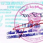 Agreement Attestation for Sudan in Nabadwip, Agreement Legalization for Sudan , Birth Certificate Attestation for Sudan in Nabadwip, Birth Certificate legalization for Sudan in Nabadwip, Board of Resolution Attestation for Sudan in Nabadwip, certificate Attestation agent for Sudan in Nabadwip, Certificate of Origin Attestation for Sudan in Nabadwip, Certificate of Origin Legalization for Sudan in Nabadwip, Commercial Document Attestation for Sudan in Nabadwip, Commercial Document Legalization for Sudan in Nabadwip, Degree certificate Attestation for Sudan in Nabadwip, Degree Certificate legalization for Sudan in Nabadwip, Birth certificate Attestation for Sudan , Diploma Certificate Attestation for Sudan in Nabadwip, Engineering Certificate Attestation for Sudan , Experience Certificate Attestation for Sudan in Nabadwip, Export documents Attestation for Sudan in Nabadwip, Export documents Legalization for Sudan in Nabadwip, Free Sale Certificate Attestation for Sudan in Nabadwip, GMP Certificate Attestation for Sudan in Nabadwip, HSC Certificate Attestation for Sudan in Nabadwip, Invoice Attestation for Sudan in Nabadwip, Invoice Legalization for Sudan in Nabadwip, marriage certificate Attestation for Sudan , Marriage Certificate Attestation for Sudan in Nabadwip, Nabadwip issued Marriage Certificate legalization for Sudan , Medical Certificate Attestation for Sudan , NOC Affidavit Attestation for Sudan in Nabadwip, Packing List Attestation for Sudan in Nabadwip, Packing List Legalization for Sudan in Nabadwip, PCC Attestation for Sudan in Nabadwip, POA Attestation for Sudan in Nabadwip, Police Clearance Certificate Attestation for Sudan in Nabadwip, Power of Attorney Attestation for Sudan in Nabadwip, Registration Certificate Attestation for Sudan in Nabadwip, SSC certificate Attestation for Sudan in Nabadwip, Transfer Certificate Attestation for Sudan