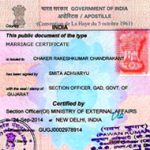 Agreement Attestation for Slovakia in Balurghat, Agreement Apostille for Slovakia , Birth Certificate Attestation for Slovakia in Balurghat, Birth Certificate Apostille for Slovakia in Balurghat, Board of Resolution Attestation for Slovakia in Balurghat, certificate Apostille agent for Slovakia in Balurghat, Certificate of Origin Attestation for Slovakia in Balurghat, Certificate of Origin Apostille for Slovakia in Balurghat, Commercial Document Attestation for Slovakia in Balurghat, Commercial Document Apostille for Slovakia in Balurghat, Degree certificate Attestation for Slovakia in Balurghat, Degree Certificate Apostille for Slovakia in Balurghat, Birth certificate Apostille for Slovakia , Diploma Certificate Apostille for Slovakia in Balurghat, Engineering Certificate Attestation for Slovakia , Experience Certificate Apostille for Slovakia in Balurghat, Export documents Attestation for Slovakia in Balurghat, Export documents Apostille for Slovakia in Balurghat, Free Sale Certificate Attestation for Slovakia in Balurghat, GMP Certificate Apostille for Slovakia in Balurghat, HSC Certificate Apostille for Slovakia in Balurghat, Invoice Attestation for Slovakia in Balurghat, Invoice Legalization for Slovakia in Balurghat, marriage certificate Apostille for Slovakia , Marriage Certificate Attestation for Slovakia in Balurghat, Balurghat issued Marriage Certificate Apostille for Slovakia , Medical Certificate Attestation for Slovakia , NOC Affidavit Apostille for Slovakia in Balurghat, Packing List Attestation for Slovakia in Balurghat, Packing List Apostille for Slovakia in Balurghat, PCC Apostille for Slovakia in Balurghat, POA Attestation for Slovakia in Balurghat, Police Clearance Certificate Apostille for Slovakia in Balurghat, Power of Attorney Attestation for Slovakia in Balurghat, Registration Certificate Attestation for Slovakia in Balurghat, SSC certificate Apostille for Slovakia in Balurghat, Transfer Certificate Apostille for Slovakia